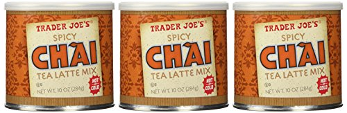 trader-joes-spicy-chai-latte-set-of-3