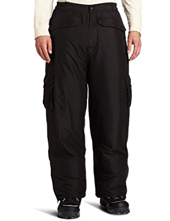 Shop for Women's Plus Size Clothing at REI - FREE SHIPPING With $50 minimum purchase. Top quality, great selection and expert advice you can trust. % Satisfaction Guarantee. Wildside Snow Pants - Women's Plus Sizes. $