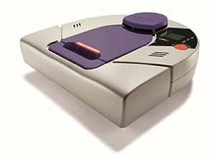 Neato Robotics XV-25 Pet and Allergy Vacuum