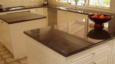 ROSA Granite Chestnut Peel N Stick Countertop Laminate Cover 3u0027 X 6u0027, Dark  Brown 14 Customer Reviews. Item Sku: FXHO00Q0NBLHR Features ...