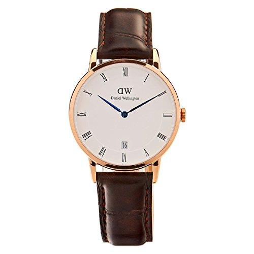 daniel-wellington-damen-armbanduhr-analog-quarz-leder-dw00100093