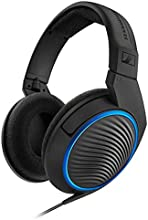 Comprar Sennheiser HD451 - Auriculares de diadema cerrados, color negro