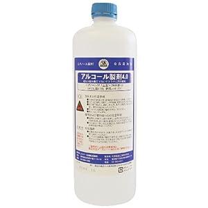 アルコールやエタノールでお掃除!便利な活用法6 …