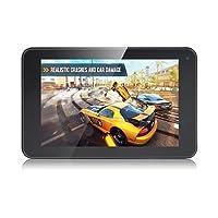 Xolo Play Tab 7 Tablet (8GB, WiFi), Black