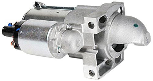 Standard Motor Products US-354L Ignition Lock and Tumbler Switch STD:US-354L
