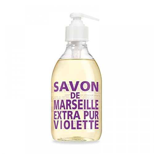 savon-de-marseille-extra-pur-violette-sapone-liquido-300ml
