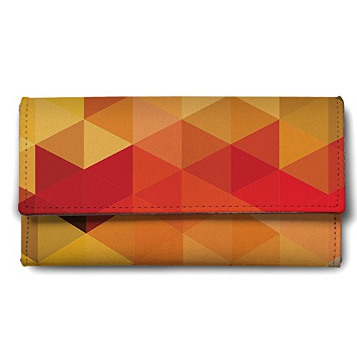 Shopmantra-Multicolor-Canvas-WomenS-Wallet-Lw00000133