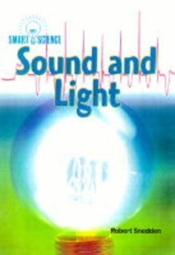 Sound and Light (Smart Science)