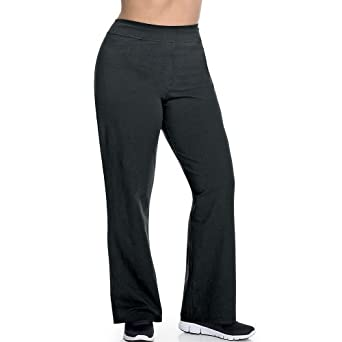 Beautiful   Champion Powertrain Absolute Workout Petite Length Women S Pants