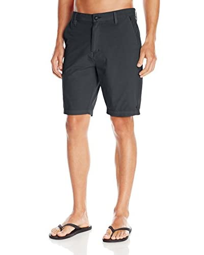 Billabong Men's New Order PX 21 Shorts