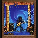 Alchemy [IMPORT] [EXTRA TRACK] by Malmsteen, Yngwie (1999-12-14)