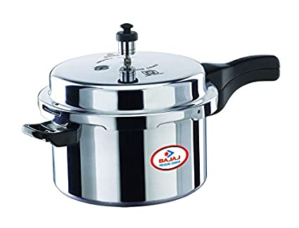 Bajaj-Majesty-PCX-7-AT-Aluminium-7.5-L-Pressure-Cooker-(Outer-Lid)