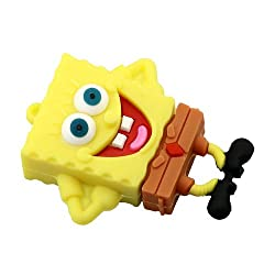 Spongebob Single 16GB pendrive