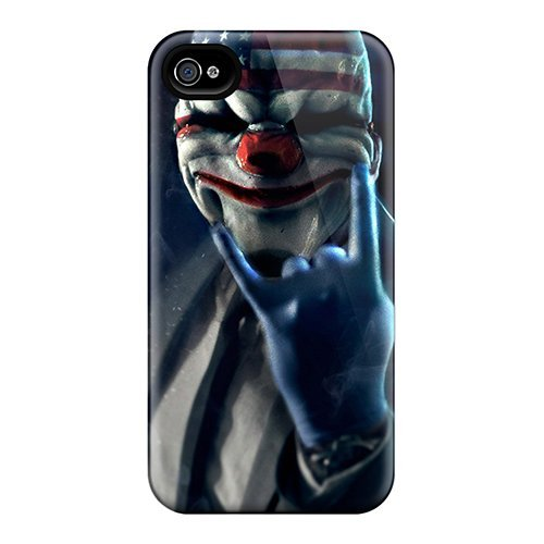 richardcustom2008-cases-covers-protector-specially-made-for-iphone-6-payday-2-mask