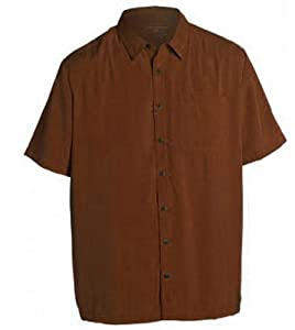 5.11 Mens Select Covert Shirt by 5.11