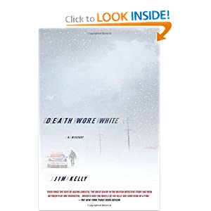 Death Wore White ebook downloads