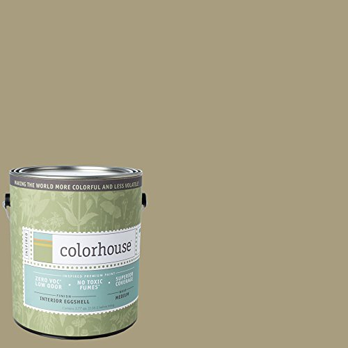 inspired-eggshell-interior-paint-stone-03-gallon