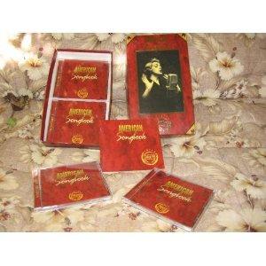 Frank Sinatra - Vintage Vaults: American Songbook - Zortam Music