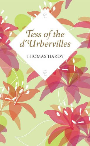 an analysis of the importance of alec in tess of the durbervilles