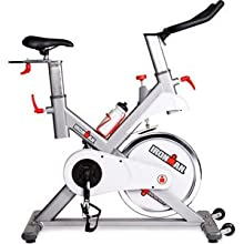 Ironman 1621 Indoor Cycling Trainer