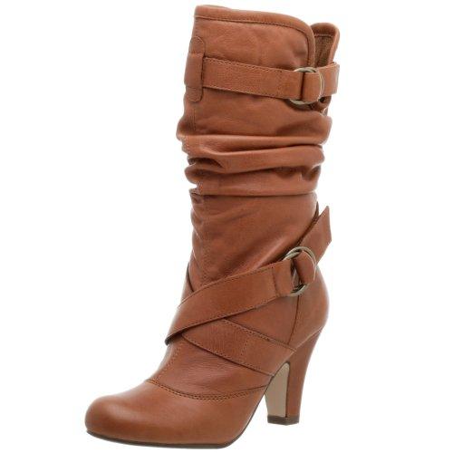 Latch Boot