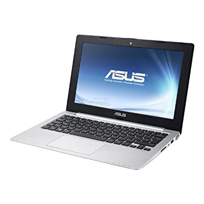 Asus X550CA-XX703D 15.6-inch Laptop(White)