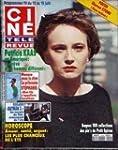 CINE TELE REVUE [No 24] du 11/06/1992...