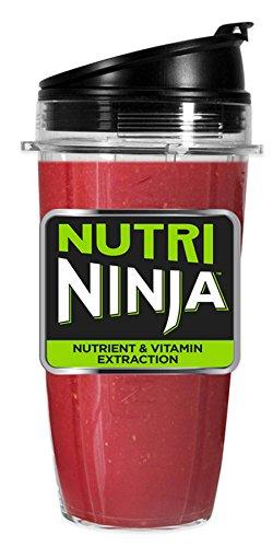 Ninja bl773co mega kitchen system 1500w food processor for Ninja bl773co mega kitchen system 1500w