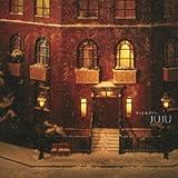 雪のクリスマス-JUJU