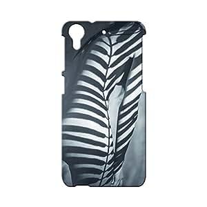 BLUEDIO Designer Printed Back case cover for HTC Desire 626 - G4501