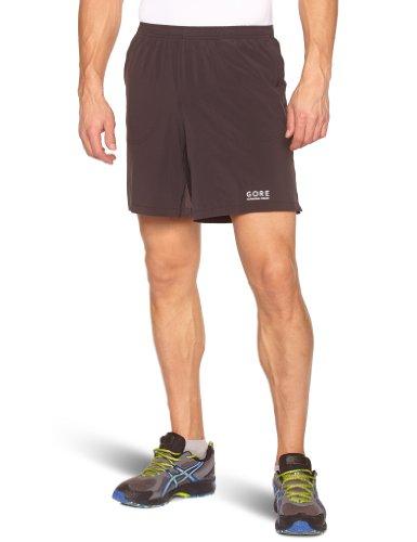 Gore Running Wear Men's Essential 2.0 Baggy Shorts