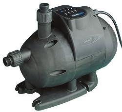 Mach 5 Multistage Fresh Water Pressure Pump - 230 Volt AC / 60 HZ - by HEADHUNTER