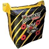 Morrell Yellow Jacket Crossbow Target