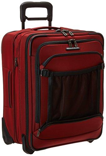 briggs-riley-hand-luggage-595-liters-crimson