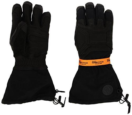 black-diamond-guide-gloves-xl-black