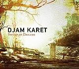 Swamp Of Dreams by Djam Karet (2015-01-01?