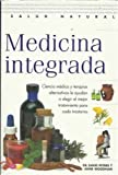 img - for MEDICINA INTEGRADA book / textbook / text book