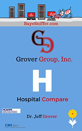 THE MEDICAL CENTER AT BOWLING GREEN, WARREN, BOWLING GREEN, KY, 42101: Scores & Ratings (1 October, 2015) (Hospital Compare) PDF