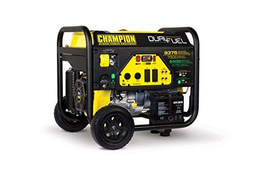 champion-power-equipment-100165-7500-watt-dual-fuel-portable-generator-with-electric-start