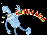 Futurama: Roswell That Ends Well