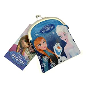 Disney frozen portamonete clik e clak giochi e - Cucina frozen prezzo ...