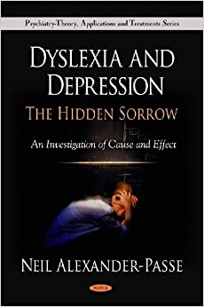 causes and treatments for dyslexia overview of theories Angela fawcett and rod nicolson to build towards a 'grand' theory of dyslexia between cause, symptoms and treatment is clearcut– in medicine for.
