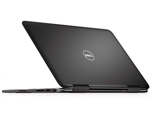 DELL XPS 11 Ultrabook 9P33 (Win8/Ci5-1.5GHz/メモリ-4GB/SSD-256GB/光学無/11.6インチ/wi-fi/COA無)