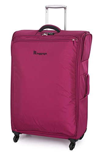 it-luggage-carry-traino-775-cm-spinner-valigia-rosso