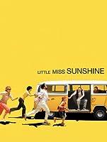 Little Miss Sunshine [HD]