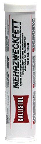 ballistol-technische-produkte-mehrzweckfett-kartusche-400-g-25350