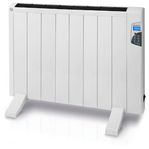 radiateur electrique fluide pas cher. Black Bedroom Furniture Sets. Home Design Ideas