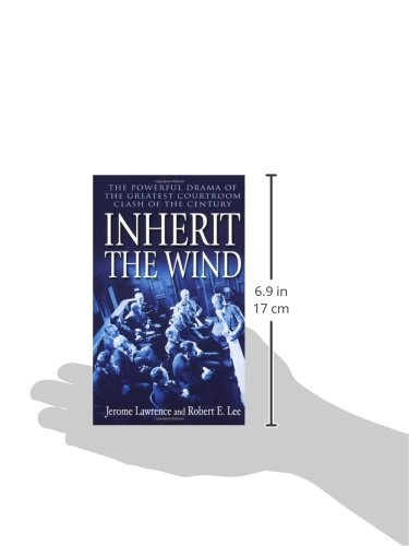 inherit the wind character overviews and Inherit the wind character overviews and quotes disclaimer: this essay has been submitted by a student this is not an example of the work written by our professional essay writers if you need a professional help.