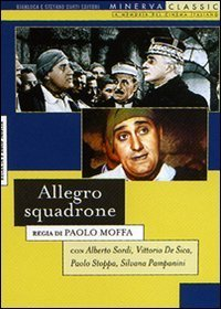 allegro-squadrone-the-cheerful-squadron-allegro-squadrone-les-gaietes-de-lescadron-