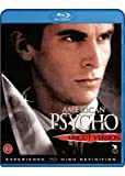 American Psycho - Uncut Version (Blu-ray) (Region 2) (Import)